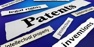 patent in bangalore