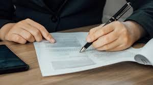 patent registration in chennai